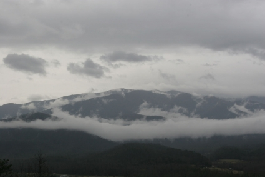 gallery/files-images-IMG_0761_MOUNTAINCLOUDS_copy